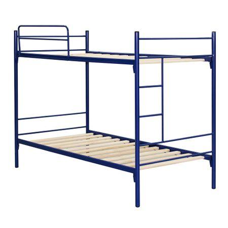 Camarote-Metalico-1-Plaza-Mantahue-Fijo-Alfa-Azul