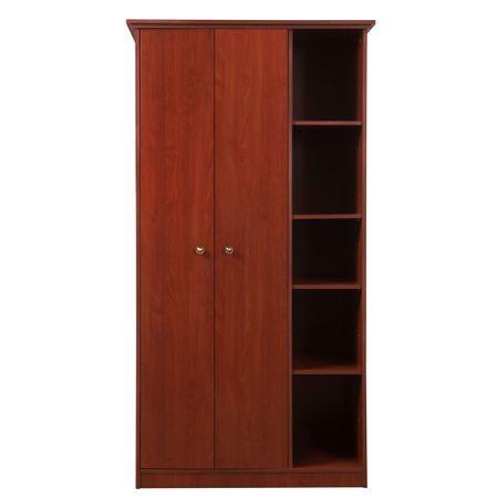 Closet-Cic-2-Puertas-Minerva-Cedro