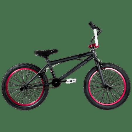 Bicicleta-Aro-20-Oxford-RockStone-Negro-BF2017