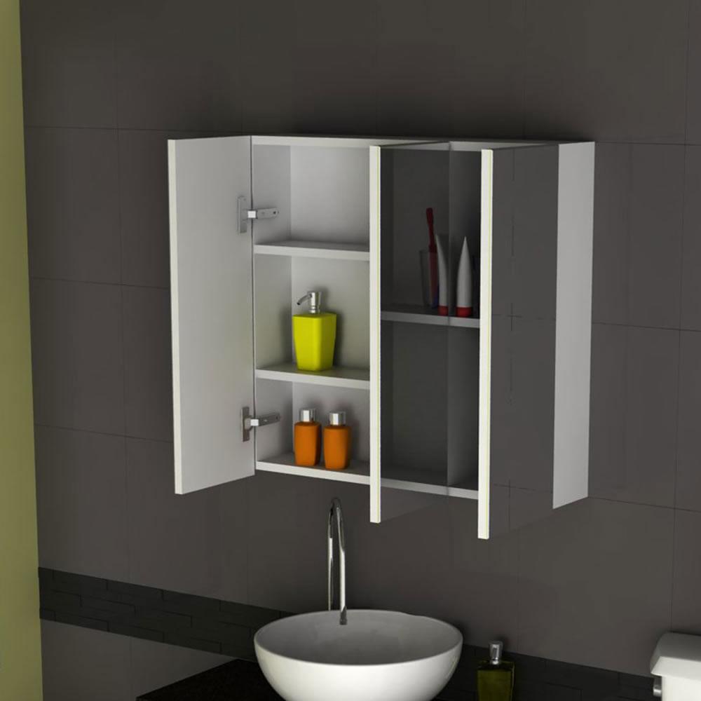 Mueble-para-Baño-TuHome-Bath-60-Blanco