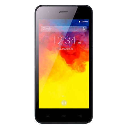 Smartphone-Motorola-G-3era-Generacion-Negro-Movistar