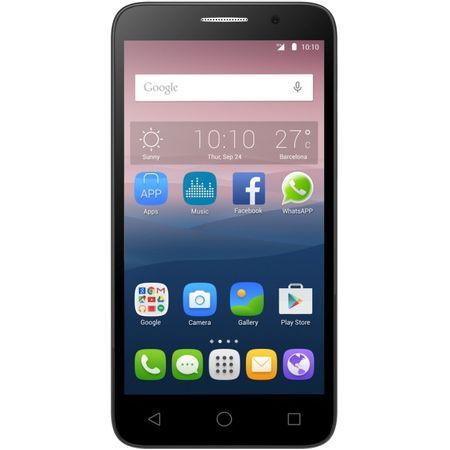 Smartphone-Alcatel-Pop-3-5--Movistar