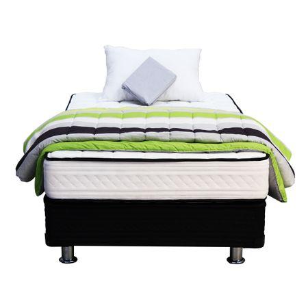 Box-Americano-1-Plaza-Mantahue-M-1000---Set-Textil
