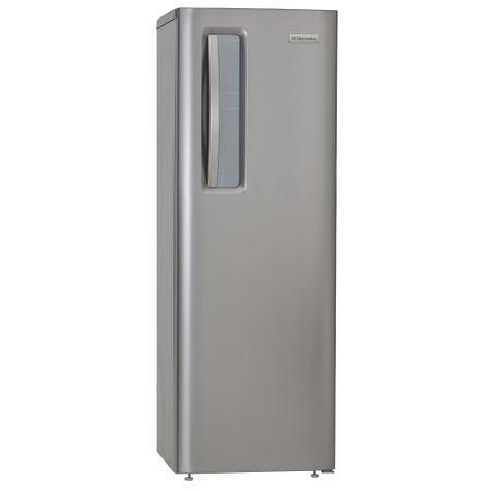 Freezer-Vertical-165-Litros-Electrolux-EFUP195YSKG