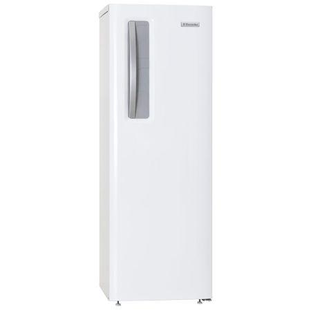 Refrigerador-Convencional-Electrolux-ERDG195YSKW-198-litros