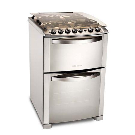 Cocina-4-Quemadores-Electrolux-56DTX
