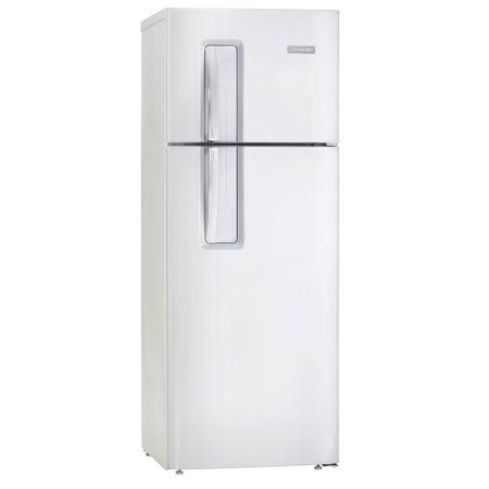 Refrigerador-Frio-Convencional-205-Litros-Electrolux-ERTG215YSKW