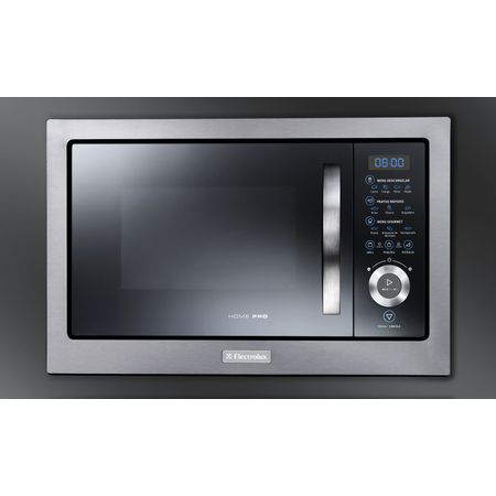 Microondas-28-Litros-Electrolux-EMTP28G5MCMSMF