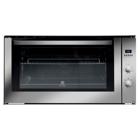 Horno-Empotrable-Electrico-Electrolux-EOCF36D5RNS-105-lts.f