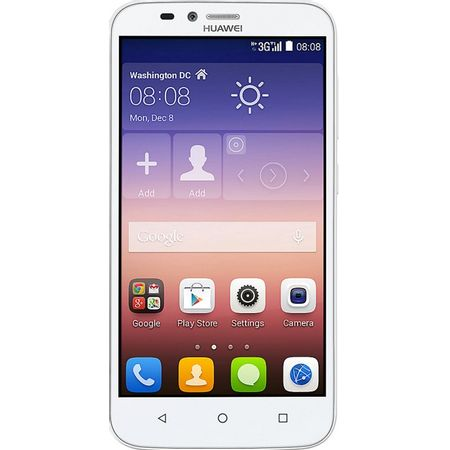 Smartphone-Huawei-Y625-Blanco-Movistar
