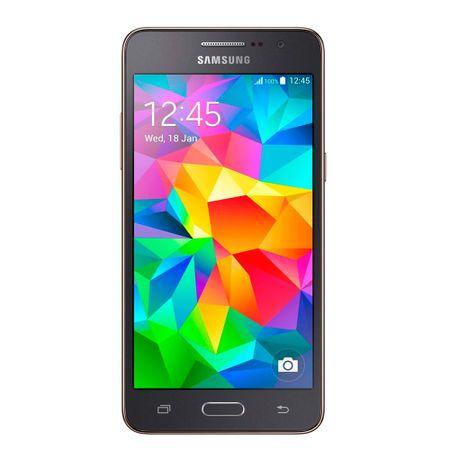 Smartphone-Samsung-Grand-Prime-Gris-Entel