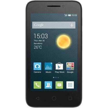 Smartphone-Alcatel-Pixi-3-3.5--Negro-Entel