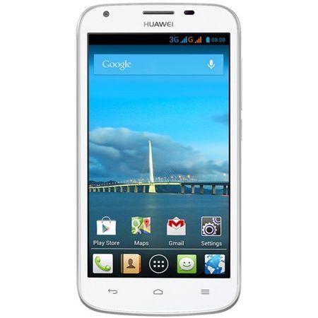 Smartphone-Huawei-Y600-Ascend-Blanco-Movistar