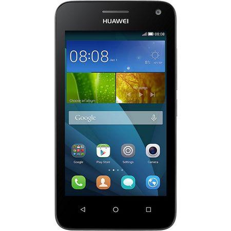 db5397576ae30 Entel en Telefonía - Teléfonos Huawei – Corona