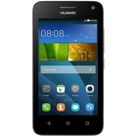 Smartphone-Huawei-Y360-Negro-Liberado