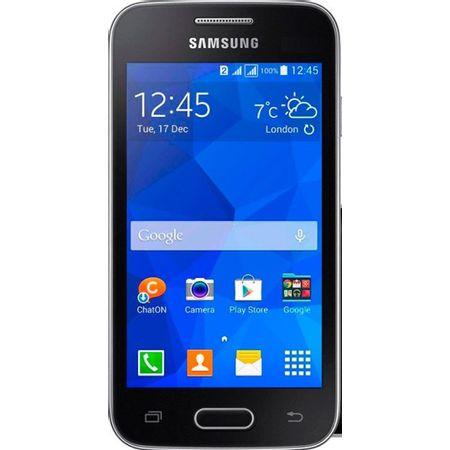Smartphone-Samsung-Ace-4-Negro-Movistar