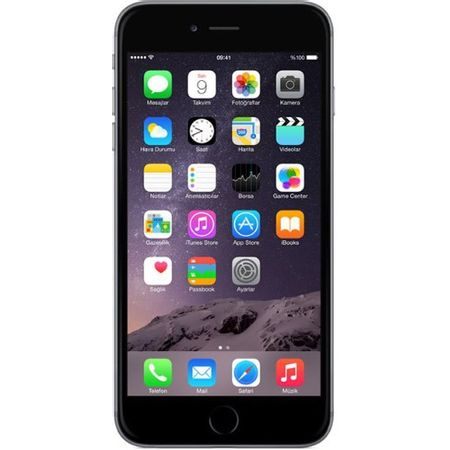Iphone-6S-16GB-Space-Gray-Entel