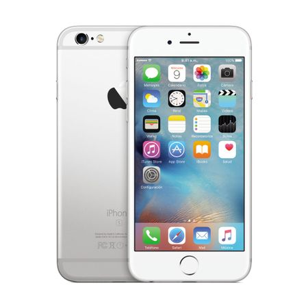 Iphone-6S-Plus-16GB-Plata-Movistar
