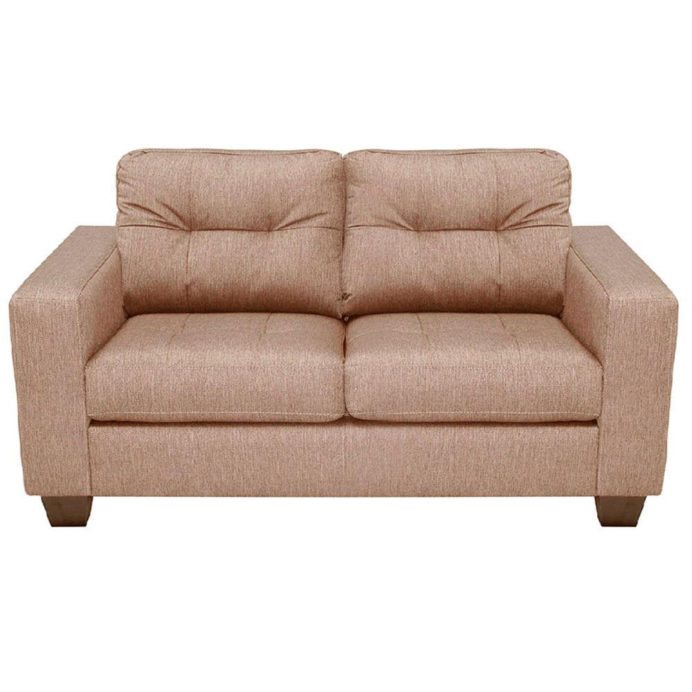 Sofa-2-Cuerpos-Rosen-Tela-Mira-Vison