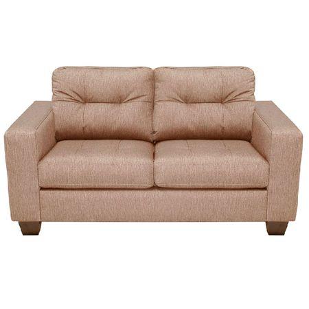 Sofa-3-Cuerpos-Rosen-Tela-Mira-Vison