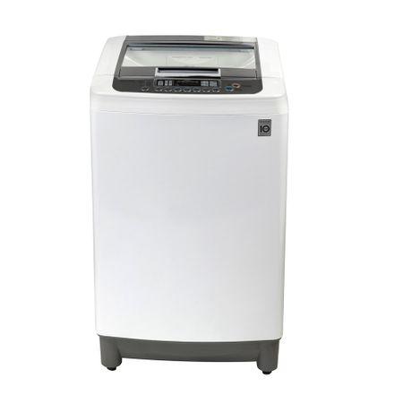 Lavadora-Automatica-LG-T1201DPE-12-kilos