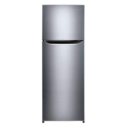 Refrigerador-No-Frost-LG-GT32BPP-312-litros