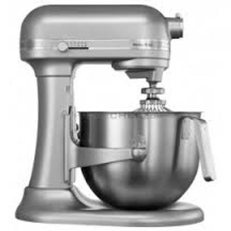 Batidora-Kitchenaid-Heavy-Duty-69-Litros