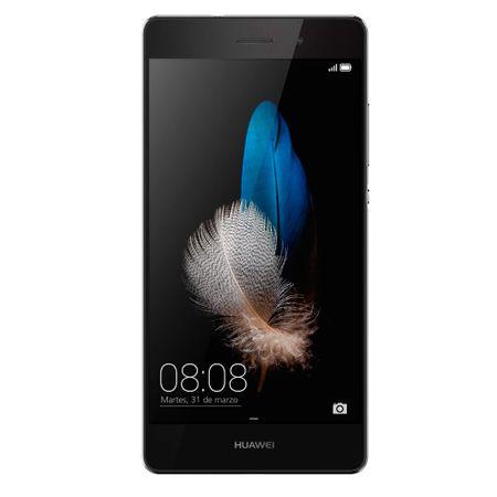 Smartphone-Huawei-P8-Lite-Negro-Claro