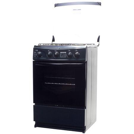 Cocina-Fensa-4-QuemadoresF-2210--REG.-GLP-