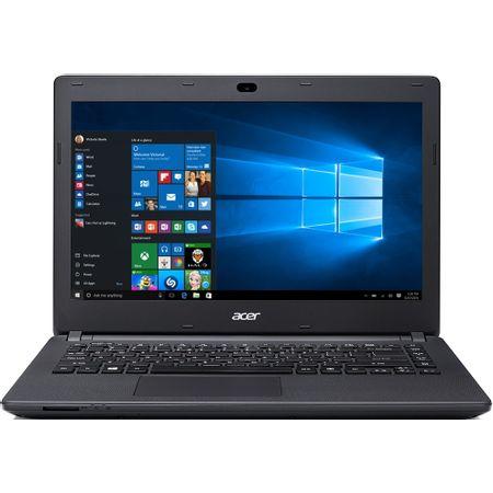 Notebook-14--Acer-ES1-431-C1A5-Negro