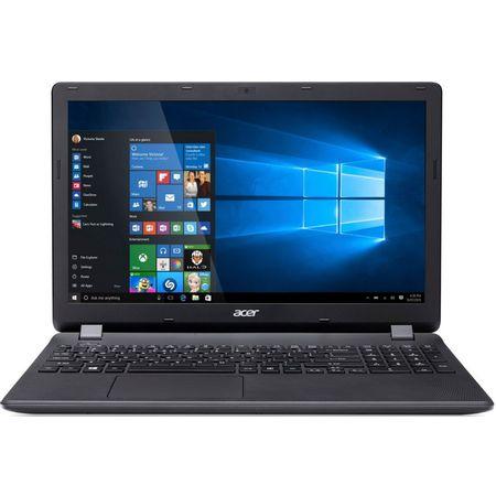 Notebook-15.6--Acer-ES1-531-P7PX-Negro