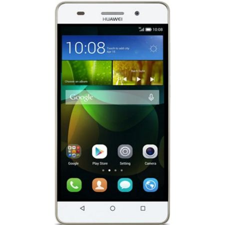 Smartphone-Huawei-Gplay-Mini-Blanco-Movistar