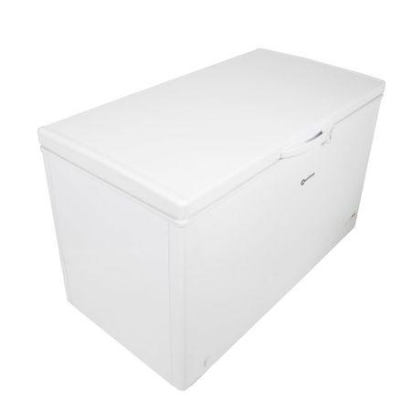 Freezer-Horizontal-Mademsa-292-Litros-MFH-X300