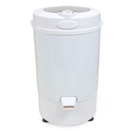 Centrifuga-Mademsa-Primma-5-Blanco-5.5-kilosf