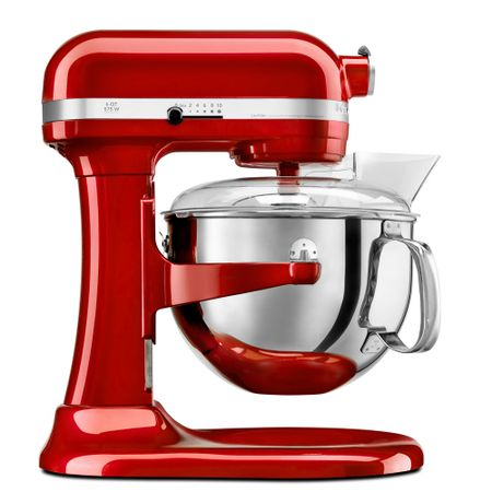 Batidora-Kitchenaid-Bowl-Lift-48L-Rojo