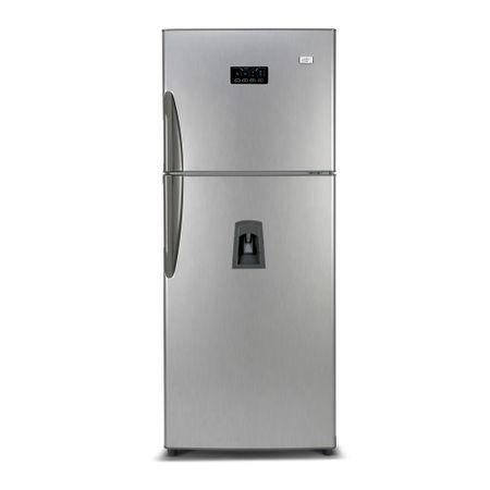 Refrigerador-No-Frost-Fensa-Advantage-8540T-Touch-Inox