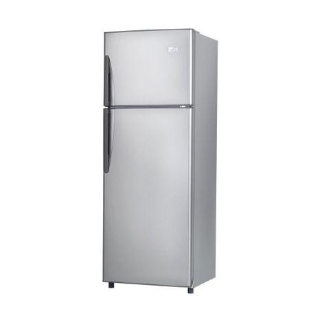 Refrigerador-Fensa-Advantage-8300