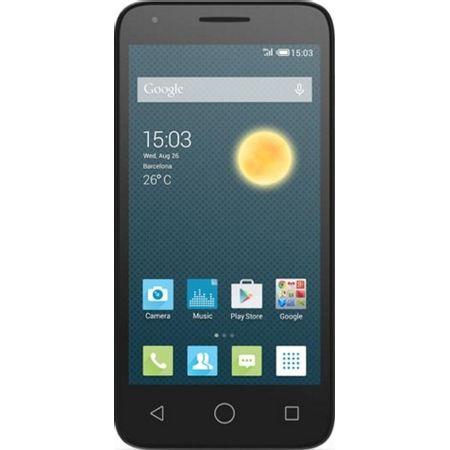 Smartphone-Alcatel-Pixi-3-45--Negro-Entel