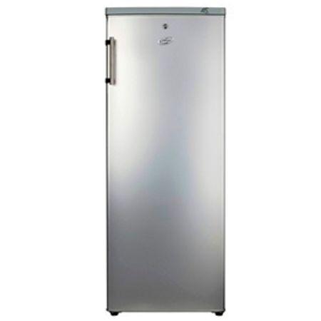 Freezer-Vertical-Fensa-FFV-4765-Inox-165-litros-2