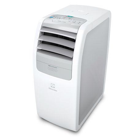Aire-Acondicionado-Portatil-Electrolux-EAP10B5TBPW-Frio-Calor