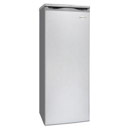 Freezer-Vertical-Sindelen-200-Litros-SFV-200SI-Silver