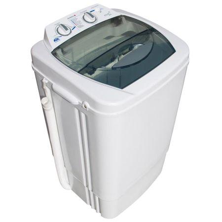 Lavadora-Semi-Automatica-Sindelen-6-Kilos-LS-6100GR