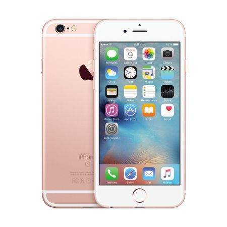 Iphone-6S-Plus-16GB-Movistar-Rosa