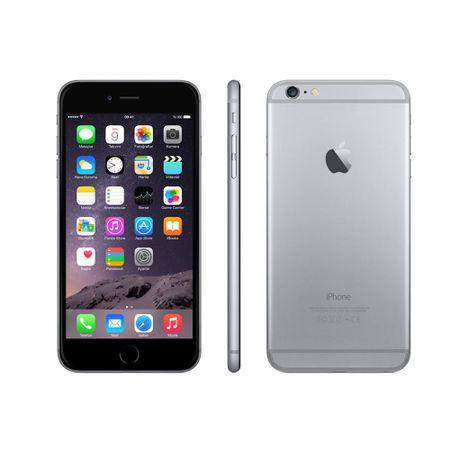 Iphone-6S-16GB-Movistar-Gris
