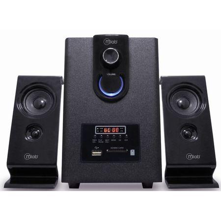 Subwoofer-Microlab-2.1-Bluetooth-USB-SD-FM