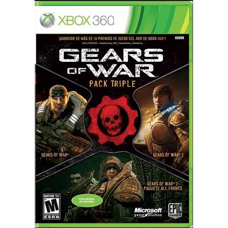 Triple-Riple-Pack-Gears-Of-War-3