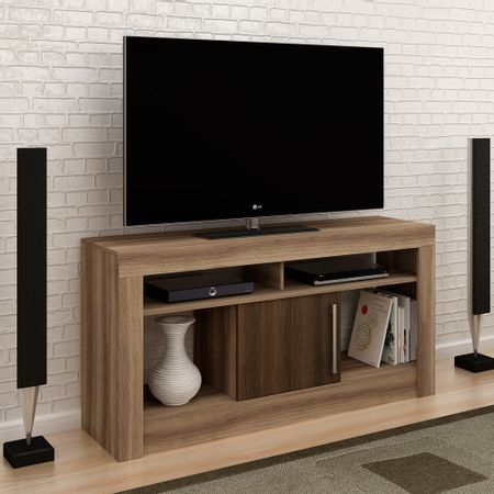Rack-TV-60--Favatex-Royal-Ipe-TX-Rovere-TX