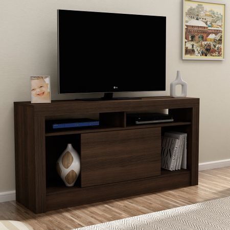 Rack-TV-47--Favatex-Arterra-52080-Rovere-TX