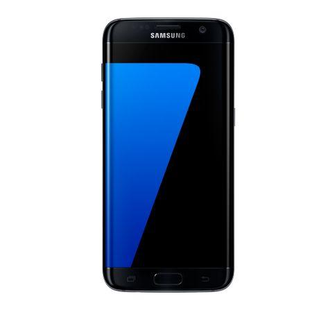 Samsung-Galaxy-S7-Edge-Negro