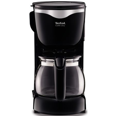 Cafetera-Tefal-City-Perfect-Filtro